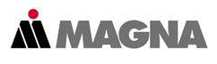 logo-magna