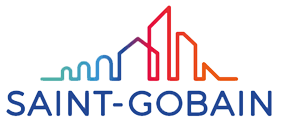 logo-saint-gobain-2